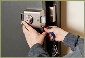 Mountain View Locksmith Mountain View, CA 650-425-6063